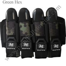 empire_action_pack_harness_ft_4+7_green_hex[1]